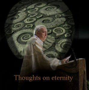 pope thought