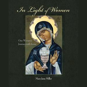 In Light of Women