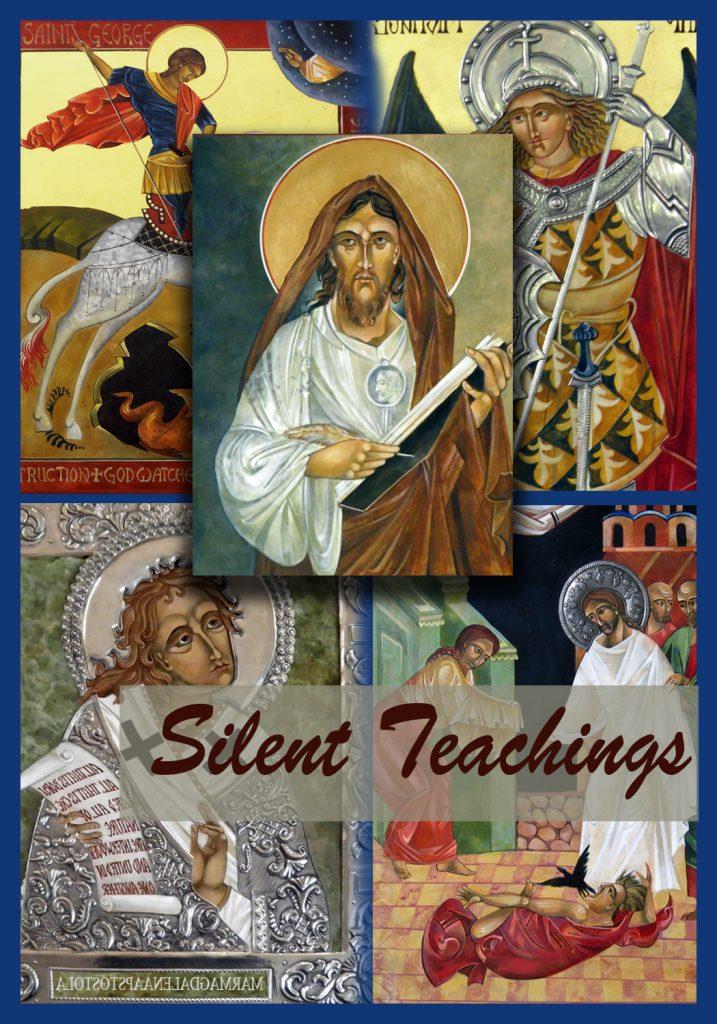 Christian Icon